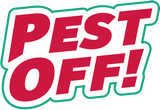 Pestoff