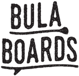 Bula Boards