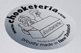 Chooketeria
