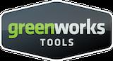 Greenworks