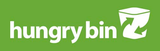 Hungry Bin