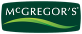 McGregor's