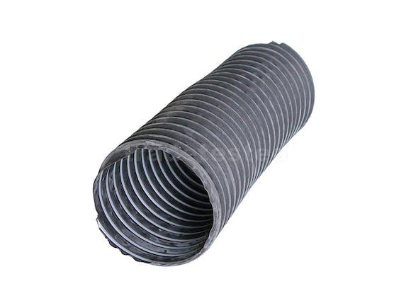 Diesel Heater PVC Air Ducting 10m