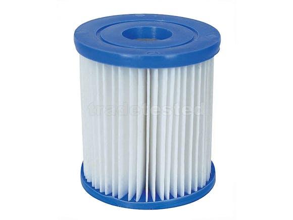 Filter Cartridge Type 1