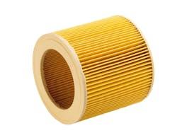Karcher WD3 Vacuum Filter
