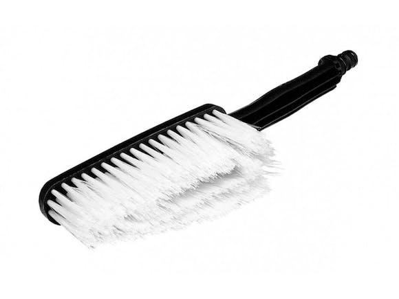Water Blaster Fixed Brush