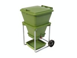 Shop for Compost Bins at Trade Tested