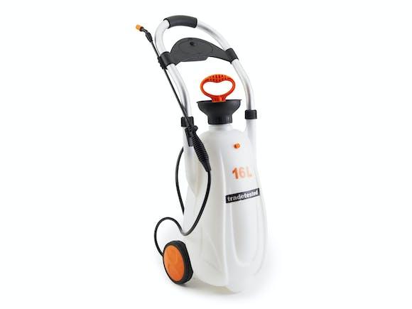 Trolley Sprayer 16L
