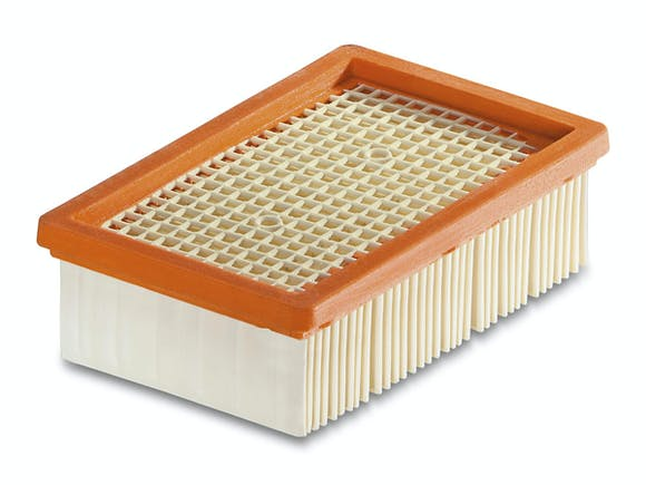 Karcher WD4-WD6 Vacuum Filter