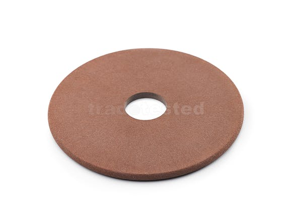 Chainsaw Sharpener Disc 4.5mm for 85W