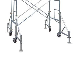Scaffolding Tower Outriggers