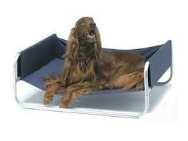 Raised Dog Bed - Large