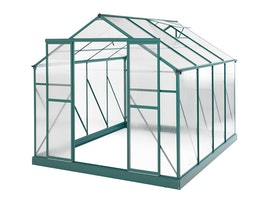 Shop for Greenhouses at Trade Tested