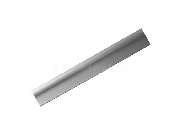 Outdoor Patio Blind Fixing Strip 210cm