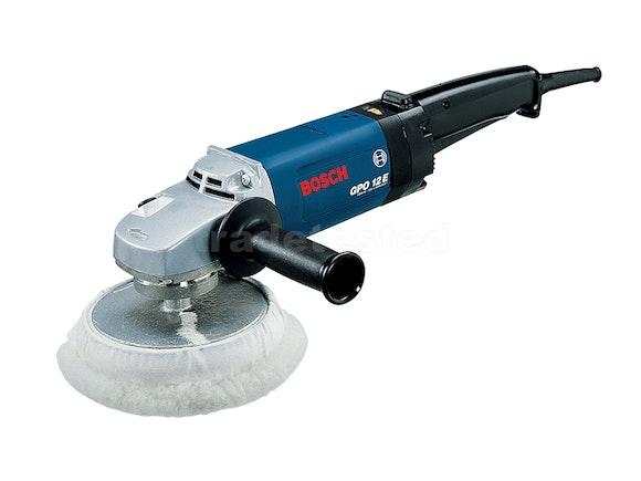 Bosch Blue Polisher 1250W