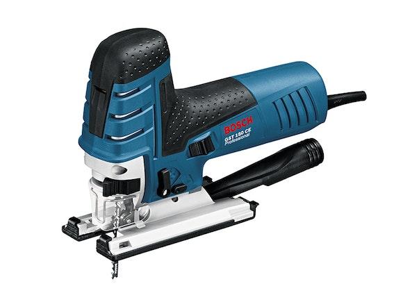 Bosch Blue Jigsaw 780W