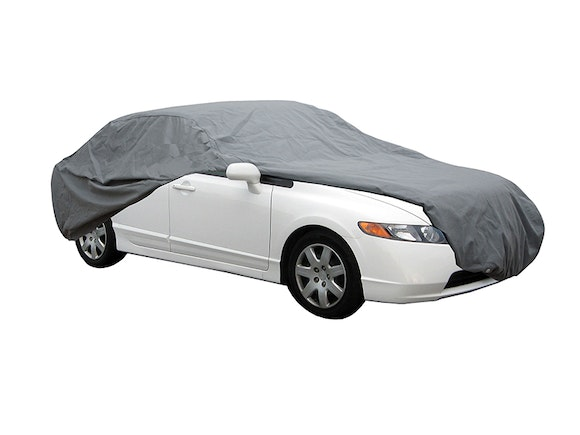 Car Cover Universal X Large