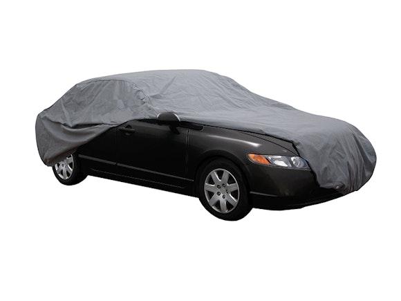 Car Cover Universal Premium Medium