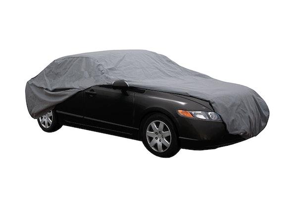 Car Cover Universal Premium X Large