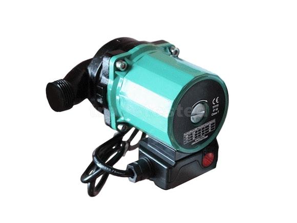 Hot Water Booster Circulating Pump 280W