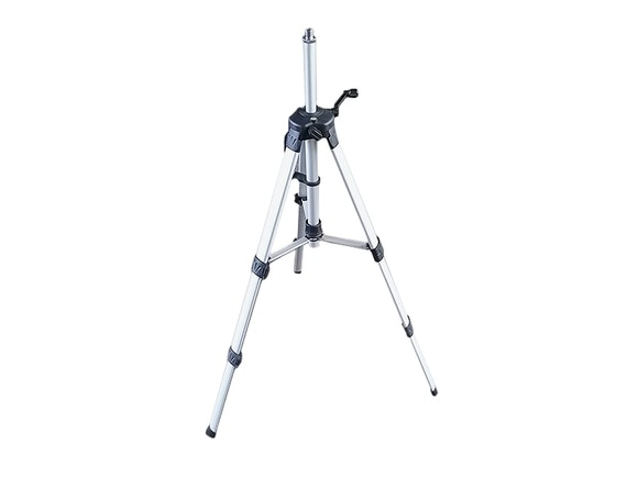 Laser Level Tripod 1.5m