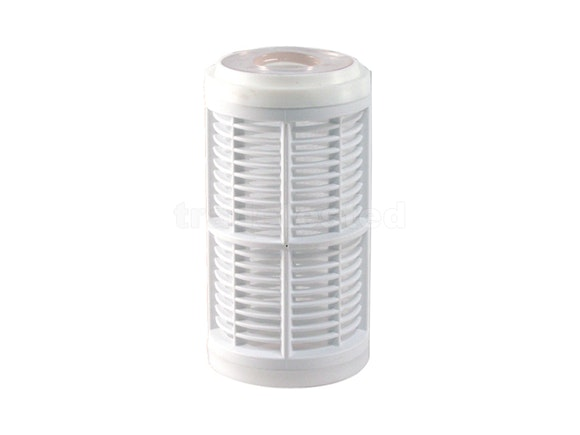 Pump Filter Cartridge 5""