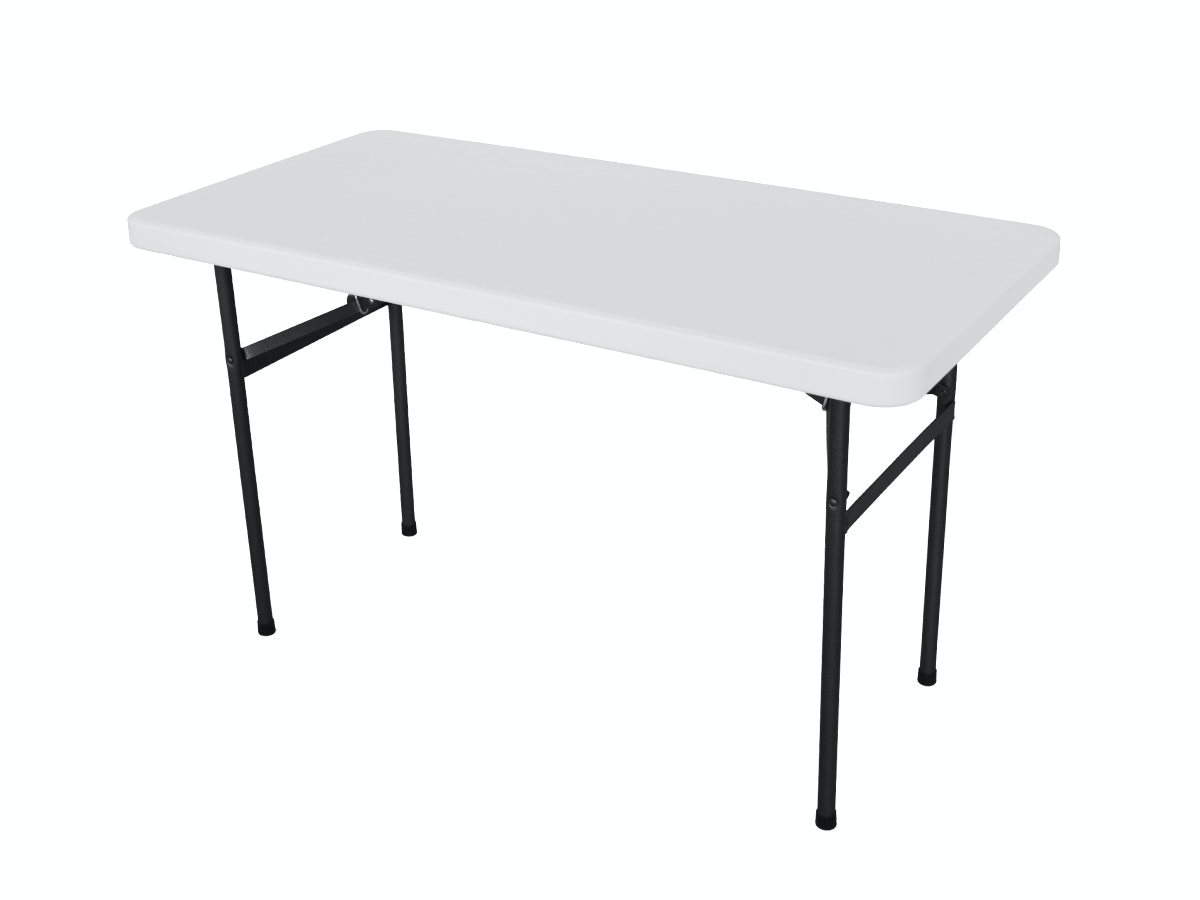 Trestle Table 1.2m