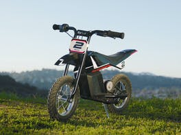 Razor Dirt Rocket MX125 Electric Mini Dirt Bike