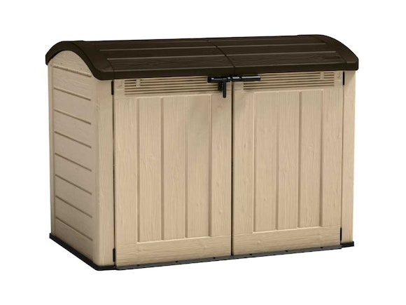 Keter Store It Out Ultra 2000L