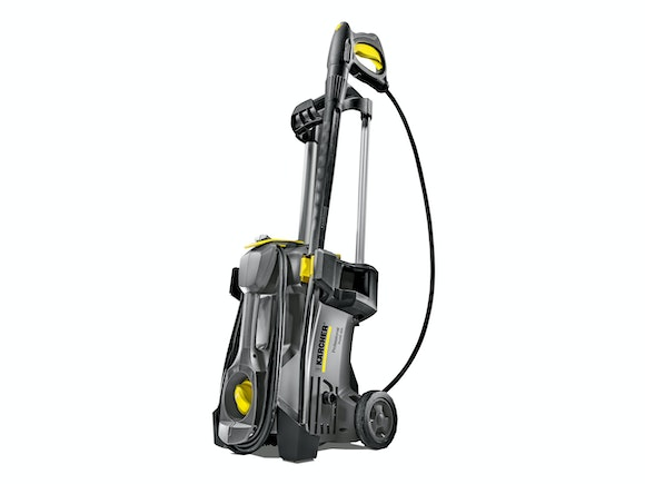 Karcher ProHD 400 Commercial Water Blaster Electric 2300W