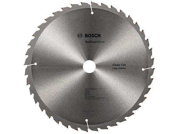 Bosch Blade Circular 305 x 30 x 2.8mm 100T