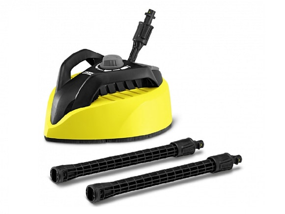Karcher T450 Hard Surface Cleaner K4-K6