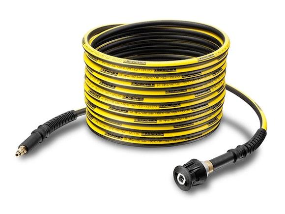 Karcher Quick Connect Extension Hose 10m K3-K6