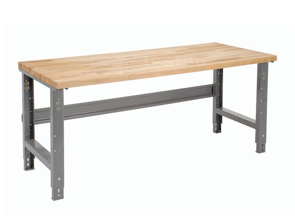 Workbench Maple 122 x 76cm