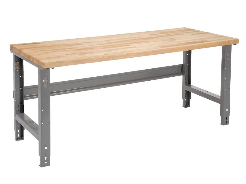 Workbench Maple 183 x 76cm