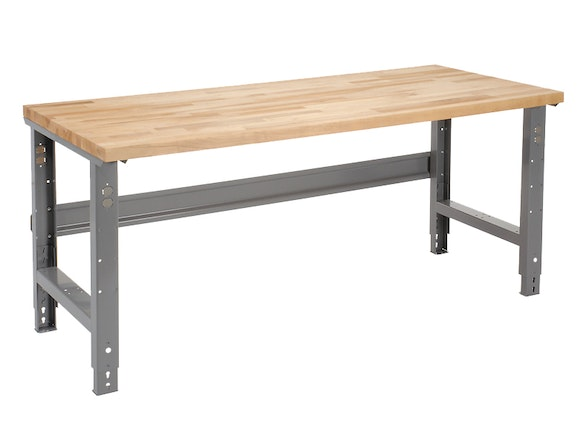 Workbench Maple 183 x 76cm