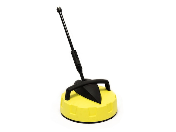 Water Blaster Patio Cleaner for Flash MX2800 Water Blaster