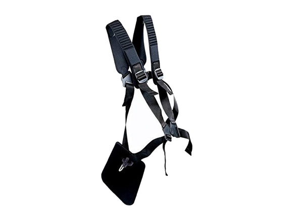 Brush Cutter Super Harness