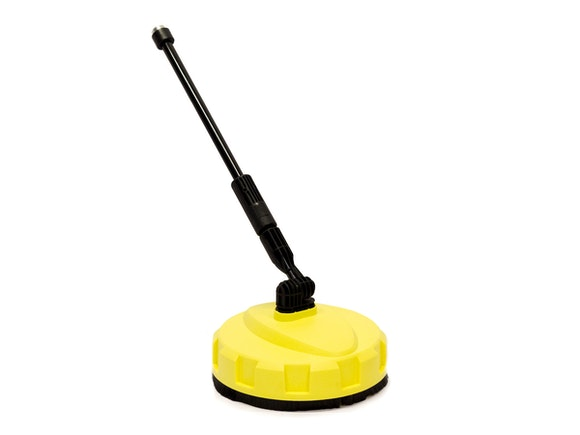 Water Blaster Patio Cleaner for Flash MX1500/MX2400 Water Blasters