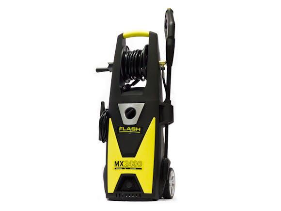 Flash MX2400 Water Blaster Electric 1800W