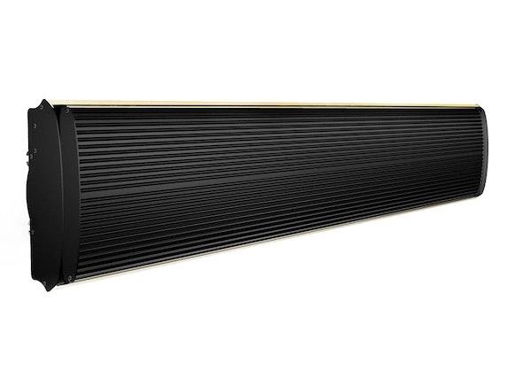 Infrared Radiant Heater Indoor/Outdoor 2400W