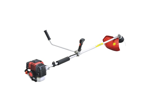 Brush Cutter Lightweight 32cc