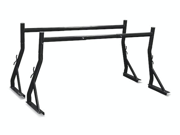 Ute & Truck Ladder Racks - Pair