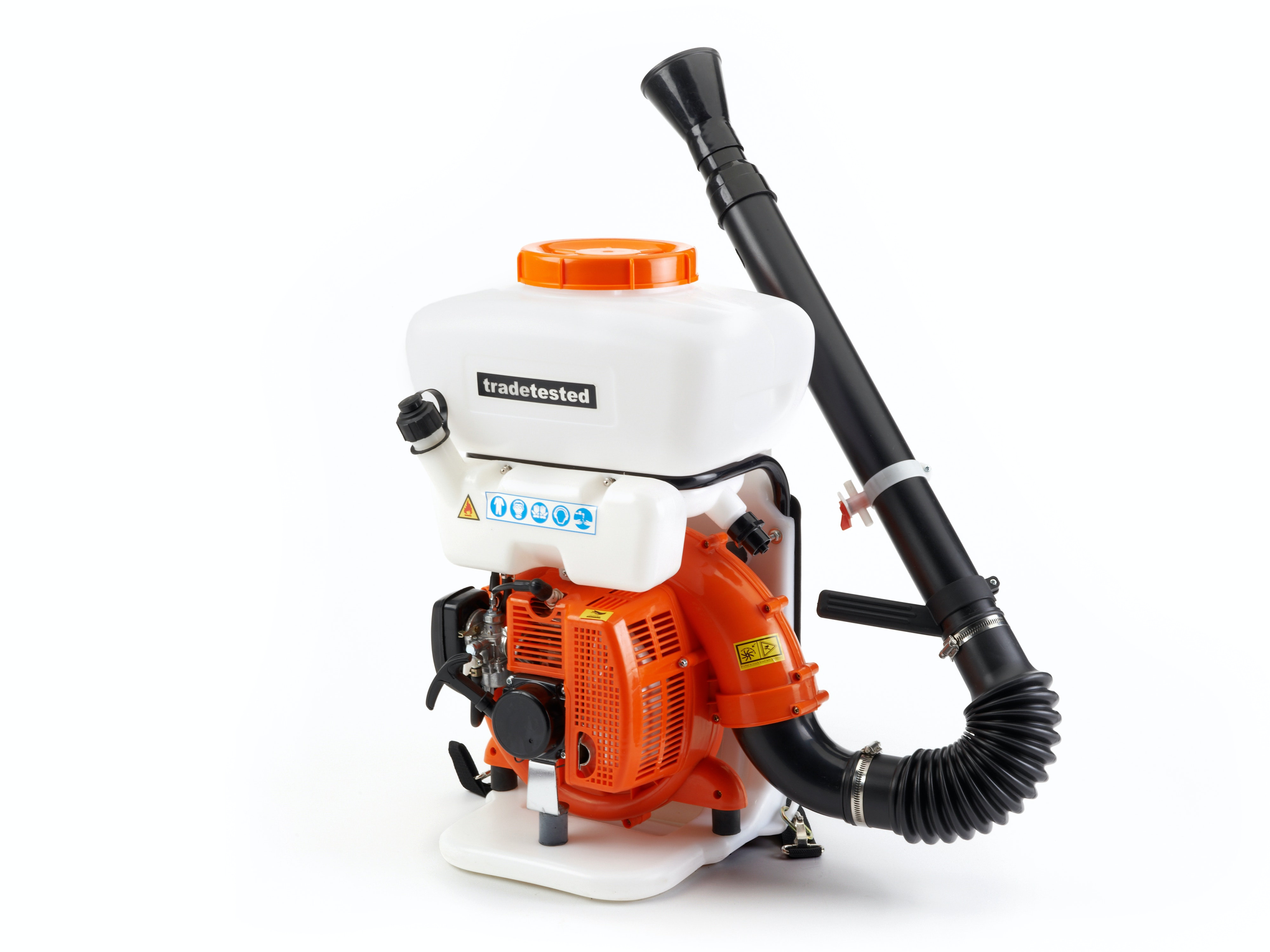 Backpack Mist Blower 14L