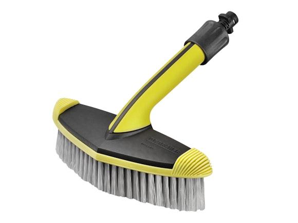 Karcher WB60 Wash Brush Wide K2-K6