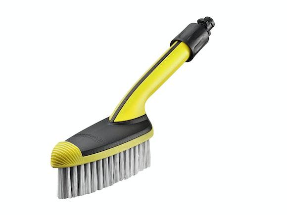Karcher WB50 Wash Brush K2-K6
