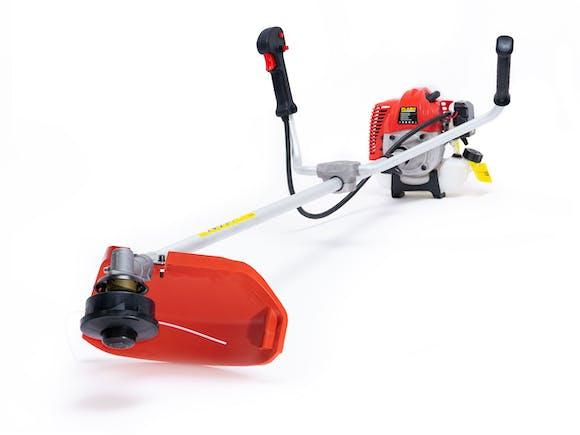 Flash Brush Cutter Lightweight 32cc