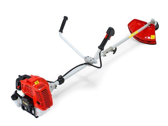 Flash Brush Cutter 43cc