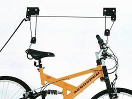 Bike Ceiling Hoist