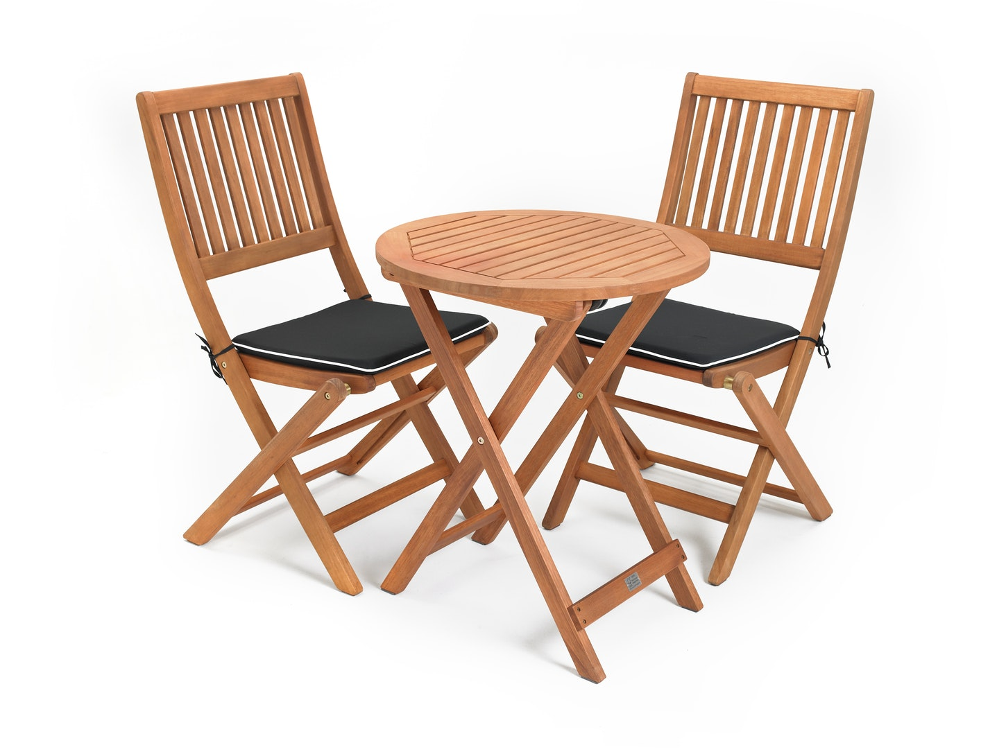 Carrington outdoor bistro set dining sets outdoor furniture home outdoor living trade tested